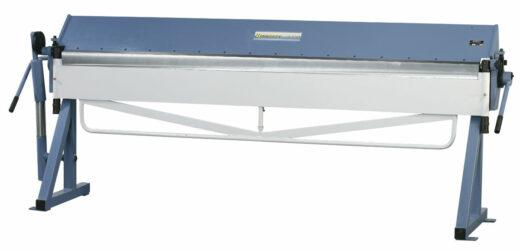 Kanttikone SB 2500
