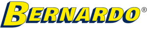 bernardo_logo_png-300x60.png