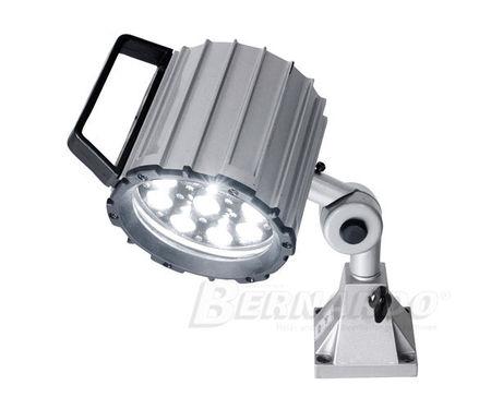 LED Työvalo