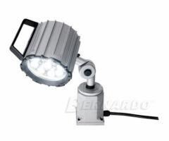 LED-Työvalo