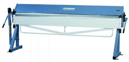 Kanttikone SB 3000